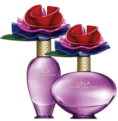 OMG I absolutely love these stunning perfume bottles.