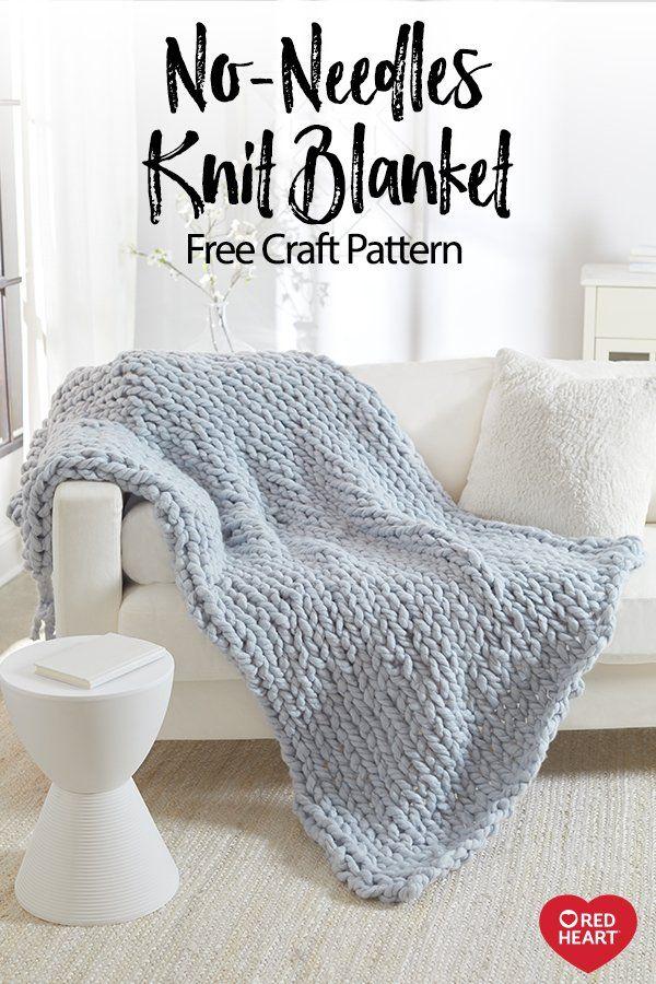 Bernat Alize Blanket-Ez Baby Bear Hat - Repeat Crafter Me