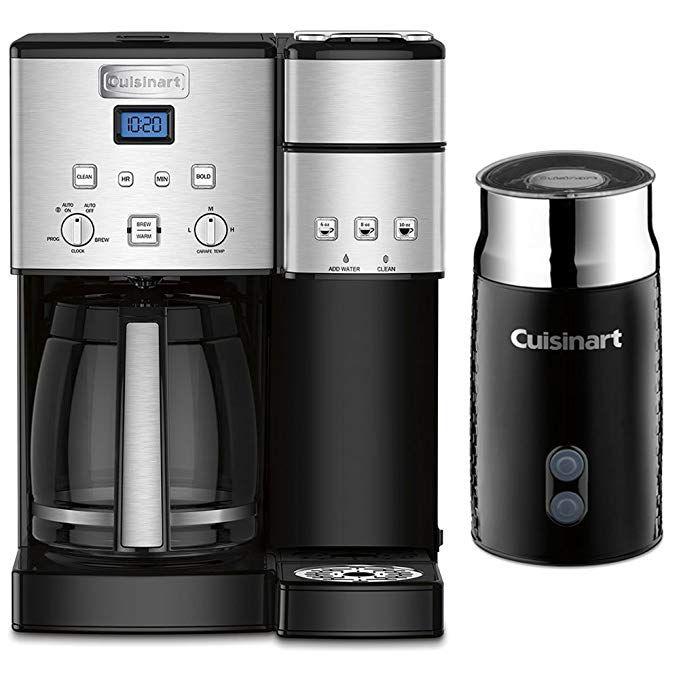 Pin On Coffee Tea And Espresso