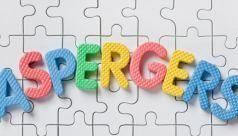 El Síndrome de Asperger en el aula de Educación Primaria