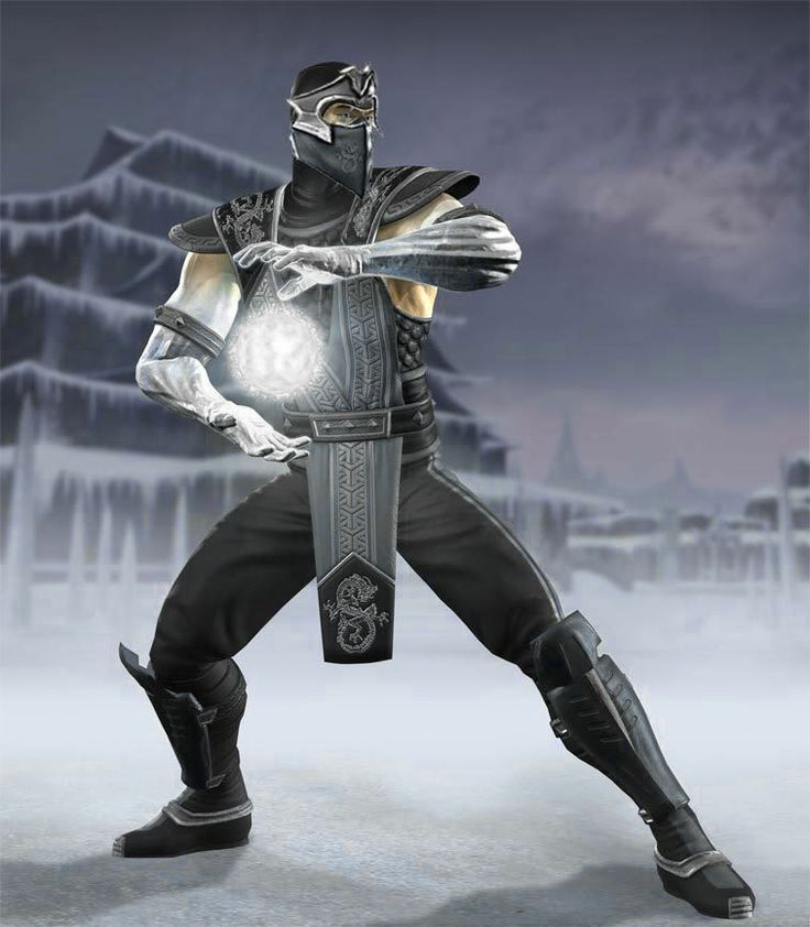 Smoke Mortal Kombat | mortal kombat 2011 smoke. Mortal Kombat Online - The