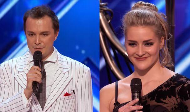 America's Got Talent Wiki | Fandom powered by Wikia