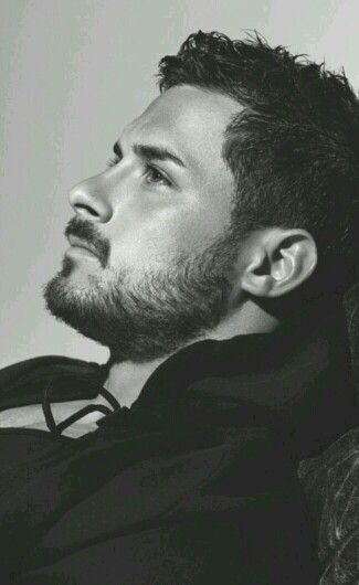 Danny Amendola; good Lord this man is perfection