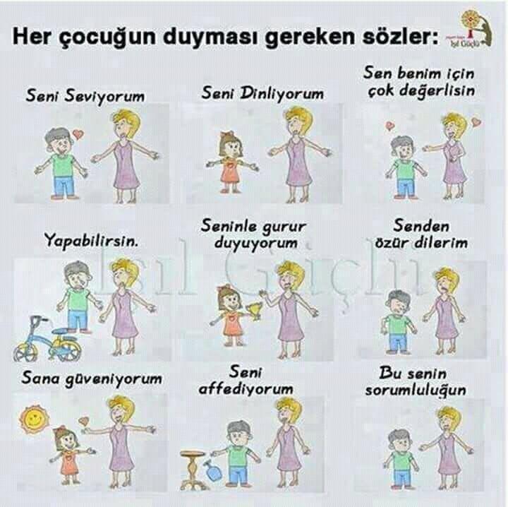 #çocuk #çocukeğitimi #parapsikoloji #psikoloji #kişiselgelişim