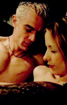 slayer Buffy adult vampire fan fiction the