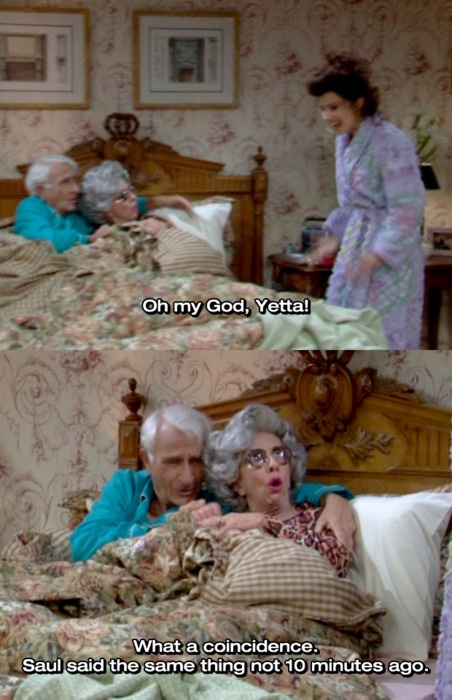 bahahaha, i miss this show. so much