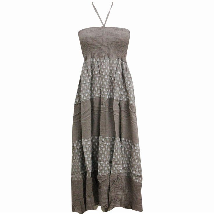 Dress for Women, Evening Cocktail Party On Sale, Opal Green, polyester, 2017, 10 12 14 16 8 Seventy