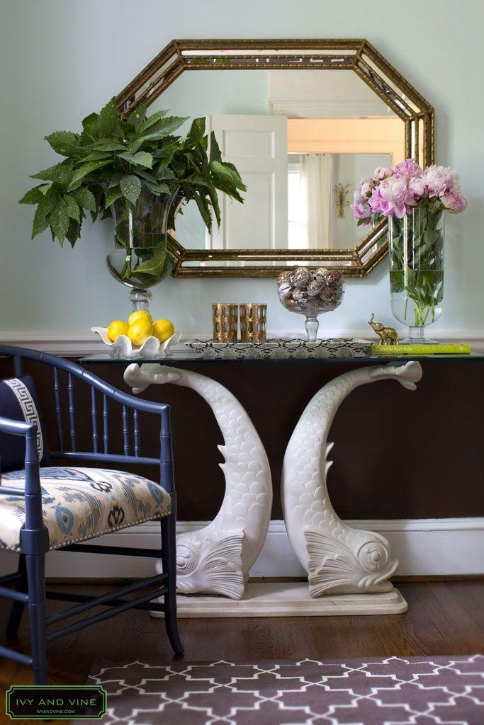 Elegant x beestachtige meubels en lampen Roomed