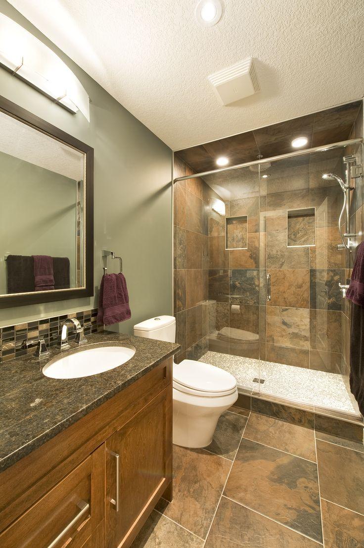 Bathroom Renovators Endearing Design Decoration