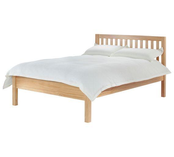 1000 ideas about single beds on pinterest beds sofa. Black Bedroom Furniture Sets. Home Design Ideas