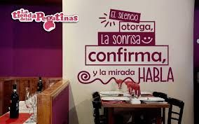 Image result for frases para restaurantes