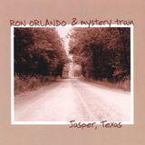 Jasper, Texas [CD]