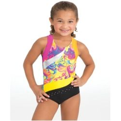 leotards for gymnastics kids - Recherche Google