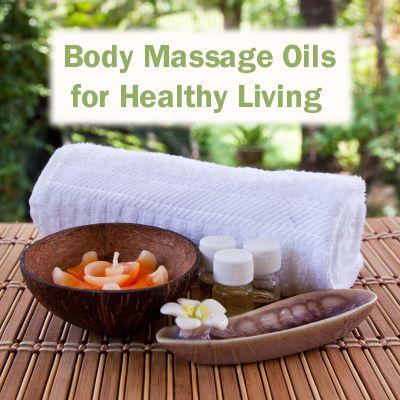 fdp_zirconicusso-massage-ID-10045081-1
