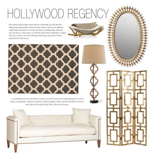 Hollywood Regency Interior Design: 174 Best Images About Hollywood Decor On Pinterest