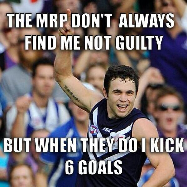 HAYDEN  - YOU IS THE MAN -  GO FREO