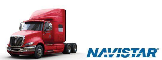 Stock to watch today: Navistar International Corp (NYSE: NAV)