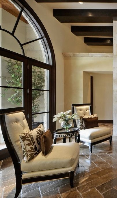 Marge Carson Marge Carson Pinterest Beautiful Furniture And Style