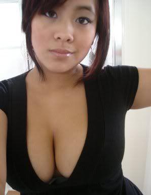 Of asian women in