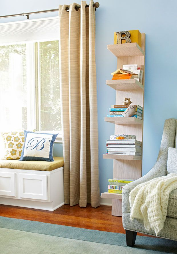 10 best images about 8 year old girls bedroom on pinterest for 20 year old bedroom ideas