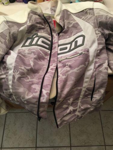 #apparel ICON Motorcycle Jacket, KBC Helmet And Gloves please retweet