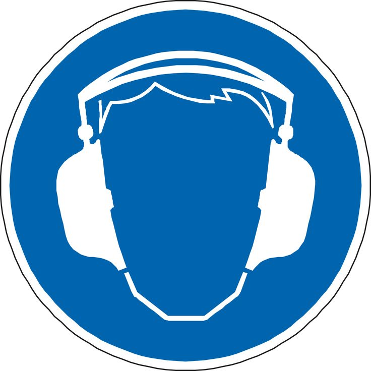 Noise Reduction Rating - NRR - Best Ear Protection for Shooting