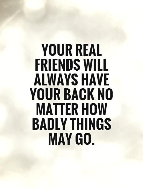 20 Best Friend Quotes for your Cute Friendship