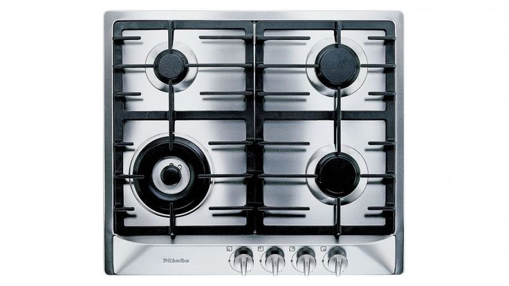 Cooktop Kitchen Appliances