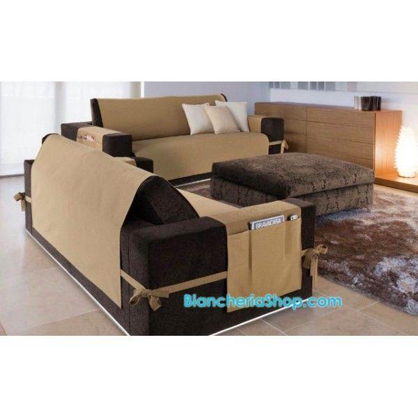 17 mejores ideas sobre forros para sofas en pinterest fundas para sofas forros para sillones - Fundas universales para sofas ...