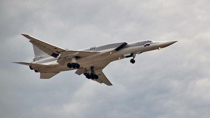 Mejores 68 imágenes de Tupolev Tu-22M en Pinterest   Aviones ...