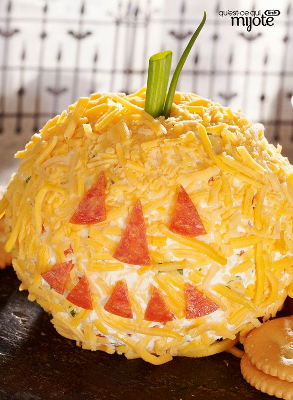 halloween haunt canada's wonderland mazes