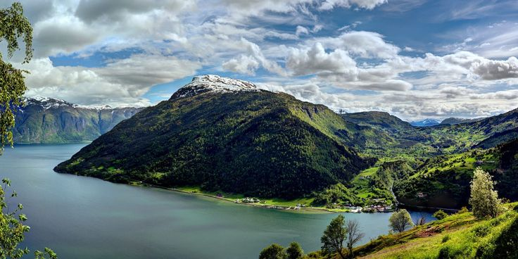 More Than Fjords – Ten Other Reasons to Visit Norway