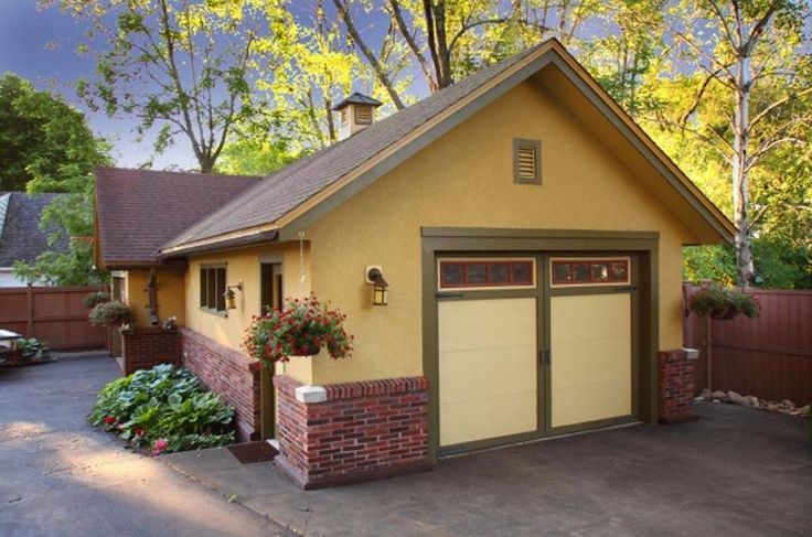116 3rd Ave N, Cold Spring, MN 56320 | MLS #4735661 | Zillow