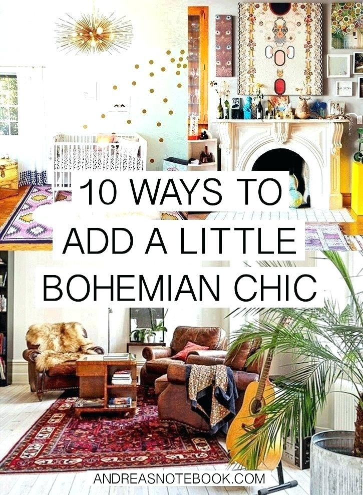 Every Tuesday We Will Be Picking A New Design Aesthetic We Ve Obtained The Ideas You Should Attain The Bohemian Vi Boho Room Bedroom Decor Cozy Diy Home Decor