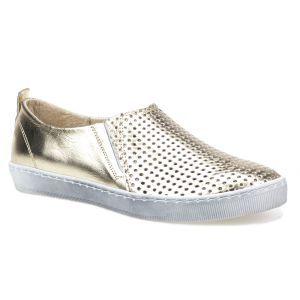 buty maciejka