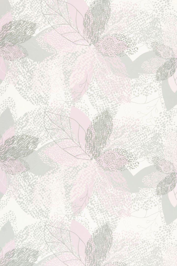 Kevätunelma design Merja Palin / Eurokangas