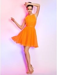 Wholesale – Special Occasion Dresses - ChinaTheBox.com