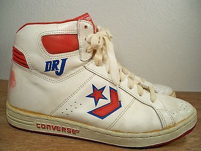 5d731e353a9 Discover ideas about White High Top Converse. March 2019. CONVERSE Dr J ...