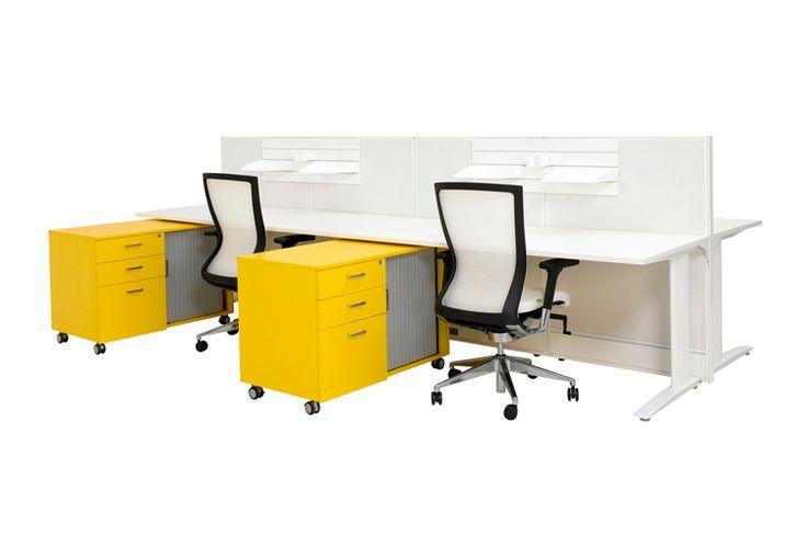 Office Workstations Furniture Melbourne