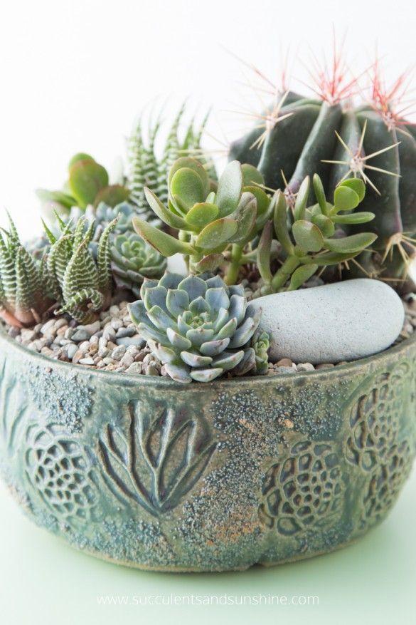 1584 best Indoor Planters | Pots images on Pinterest | Plants ...