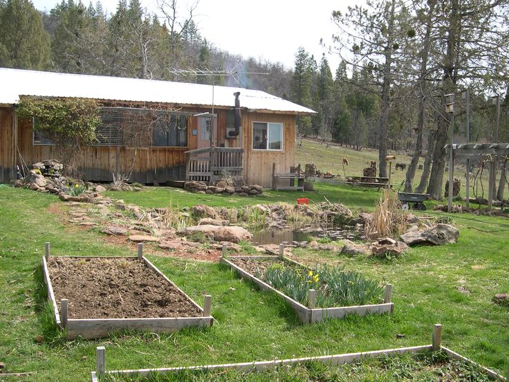 25+ Unique Off Grid Homestead Ideas On Pinterest | Living Off Grid, Off Grid  Survival And Living Off The Land