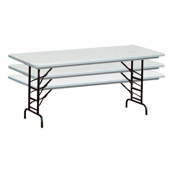 259 best folding table images on pinterest | folding tables