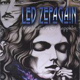 Led Zepagain: A Tribute to Led Zeppelin [CD]