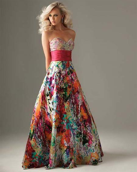 Интернет магазин красивое платье