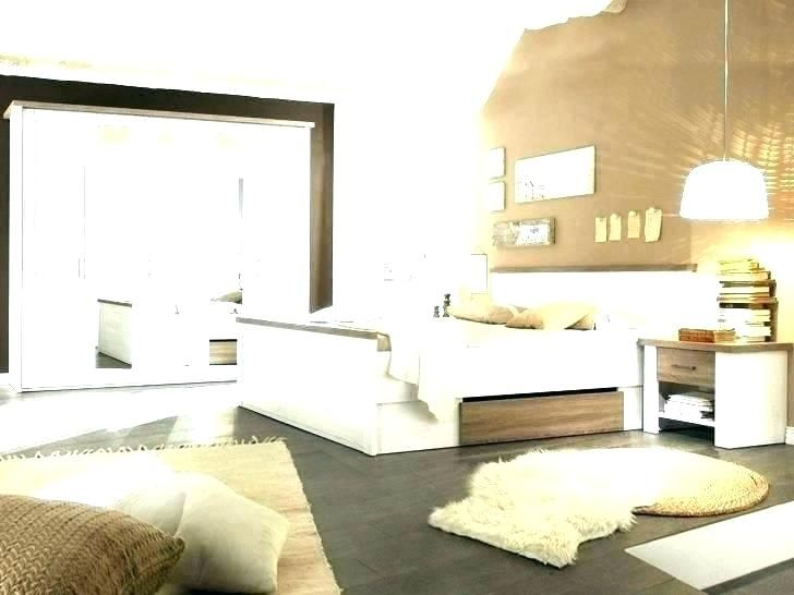 Deko Wohnung Schlafzimmer Orientalisch Einrichten