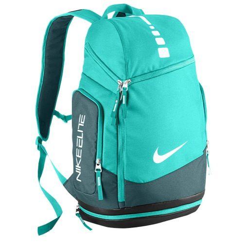 22 Awesome nike hoops elite basketball backpack images