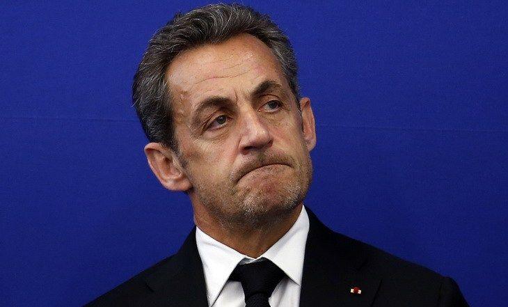 France - Présidentielle de 2012 : Nicolas Sarkozy mis en examen pour financement illégal de la campagne - http://www.camerpost.com/france-presidentielle-de-2012-nicolas-sarkozy-mis-en-examen-pour-financement-illegal-de-la-campagne/?utm_source=PN&utm_medium=CAMER+POST&utm_campaign=SNAP%2Bfrom%2BCAMERPOST