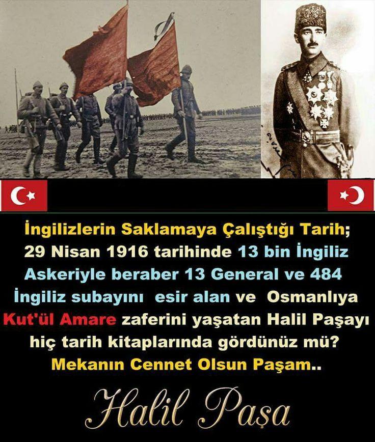 40 milyon km²'yi adaletiyle idare eden Osmanlı'yı kim yıktysa ALLAH kendilerini azaptan, Evlat ve torunlarını da beladan ayırmasın