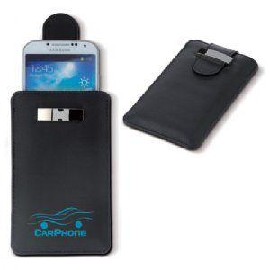 LT90919   Telefoonhoes Buckle  PU smartphone hoes uit onze Buckle collectie. Metalen gesp geschikt voor lasergravure. Geschikt voor de meeste ...