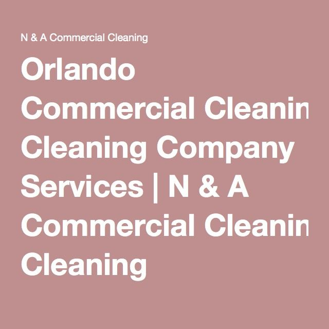 The 25+ best Commercial cleaning company ideas on Pinterest - cleaning service contract